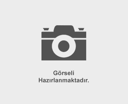 ERİKLİ MİNERAL ELMA 6 LI